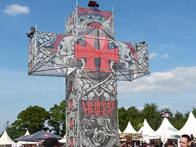 Hellfest4