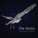 The Once - Departure (2014)