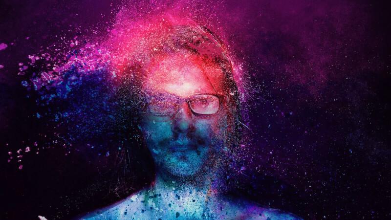 Steven Wilson (2017) - 7