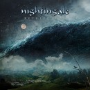Nightingale - Retribution (2014)