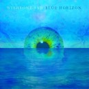 Wishbone Ash - Blue Horizon (2014)