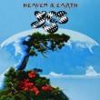 Yes - Heaven & Earth (2014)