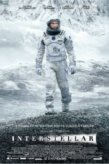 Interstellar de Christopher Nolan (2014) - Chronique sur Amarok Magazine