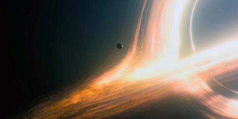 interstellar-streaming