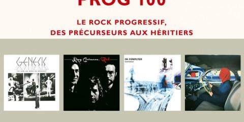 Prog-100-frederic-delage-rock-progressif-article-slider