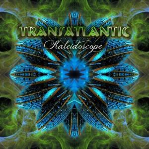 Transatlantic - Kaleidoscope (2014)