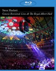 Steve Hackett - Genesis Revisited: Live at the Royal Albert Hall