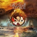 The Gentle Storm - The Diary (2015)