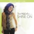 Sarah McLachlan - Shine On (2014)