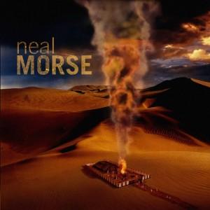 Neal Morse - Question Mark (2005)