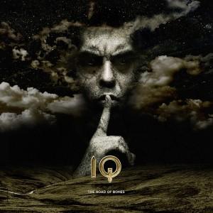 IQ - The Road Of Bones (2014)