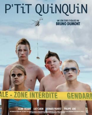 P'tit-Quinquin-Poster