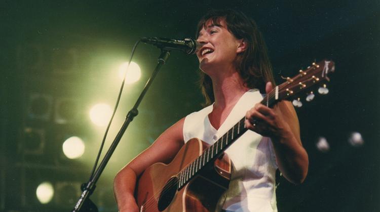 Joanne Hogg