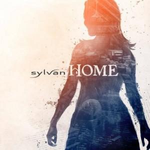 Sylvan - Home (2015)