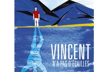 Vincent-n-a-pas-d-ecailles