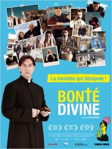 Bonté Divine (2014)