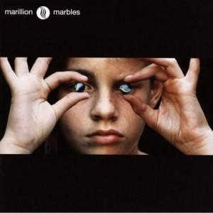Marillion - Marbles (2004)