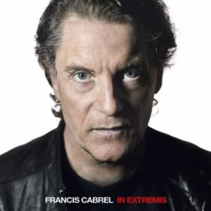 Francis Cabrel - In Extremis (2015)