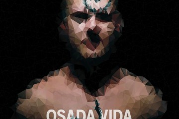 Osada Vida - The After-Effect (2014)