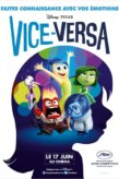 Vice-Versa de Pete Docter (2015)