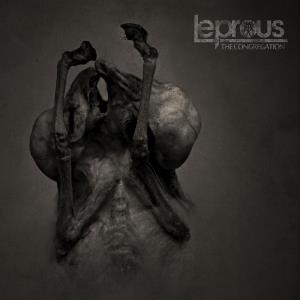 Leprous - The Congregation (2015)