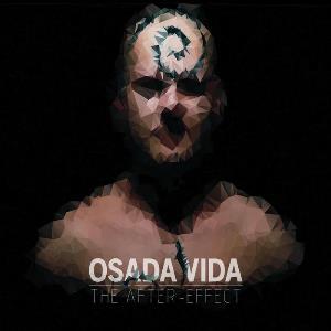 Osada Vida - The After-Effect (2015)