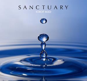 Robert Reed - Sanctuary (2014)
