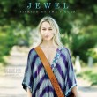 Jewel - Picking Up The Pieces (2015)