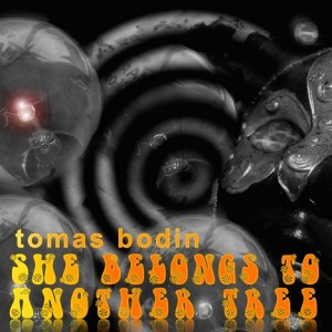 Tomas Bodin - She Belongs to Another Tree (2015)