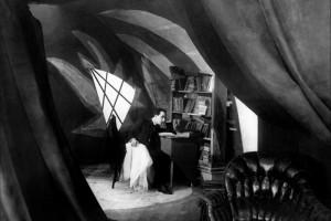 Caligari