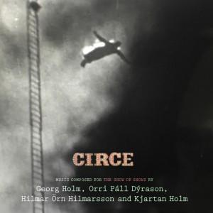 Circe - Circe (2015)