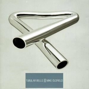Mike Oldfield - Tubular Bells III (1998)