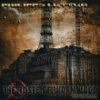 Philippe Luttun - The Taste Of Wormwood - Voices From Chernobyl (2014)
