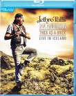 Ian Anderson - Thick as a Brick live in Iceland (2014)