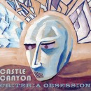 Castel Canyon – Criteria Obsession (2015)