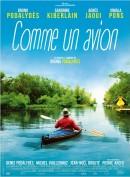 Comme Un Avion (2015)