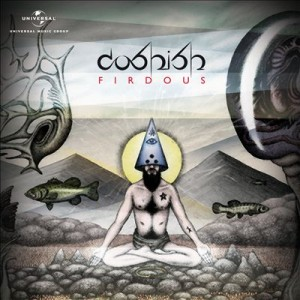 Coshish - Firdous (2013)