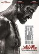La Rage Au Ventre (2015)
