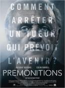 Premonitions (2015)