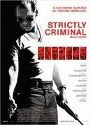 Stricktly Criminal (2015)