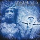 Unreal City – Il paese del tramonto (2015)