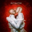 Antimatter - The Judas Table (2015)