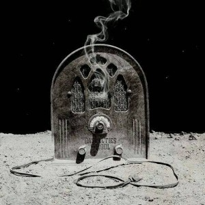 Devin Townsend - Casualties of Cool (2016)