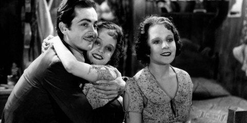 Freaks - la monstrueuse paradeade (1932)