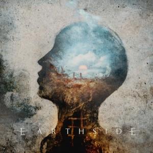 Earthside - A Dream In Static (2016)