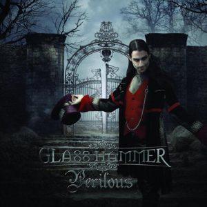 Glass Hammer - Perilous (2012)