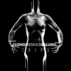 Qu'écoutez-vous en ce moment ? - Page 6 Long-Distance-Calling-Trips-2016-300x300