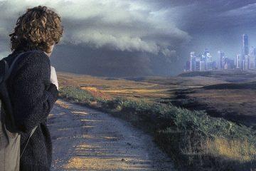 Neal Morse (2004)