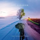 Lee Abraham - The Seasons End (2016)