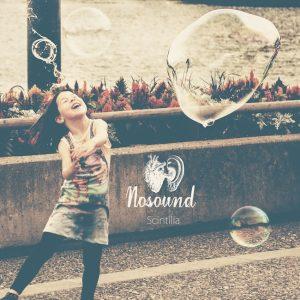 NoSound - Scintilla (2016)